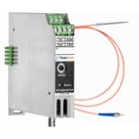 加拿大photon-control温度放大器Fluo-Temp-GT-HT-ST