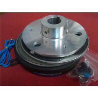 进口电磁离合器、舞钢市电磁离合器、仟岱机电设备