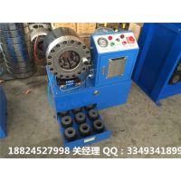 一台压管机多少钱,广西南宁市锁管机厂家销售