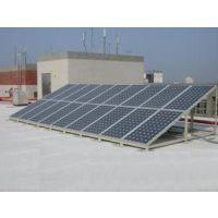 云南宇之光并网太阳能发电系统家用太阳能节电设备