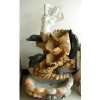 曲阳石雕 西方雕塑 人物雕塑