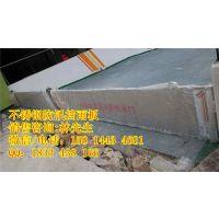 防洪专用防汛门挡水防洪阻水材质要求