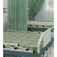 床上用品定制|床上用品|益盟纺织用品