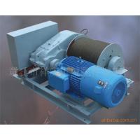 小电机修理(图)、电机修理工厂、武汉博兴力机电