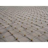 厂家直销大量四川攀枝花主动、被动、柔性、环形、蜘蛛边坡防护网(SNS山体防护网)