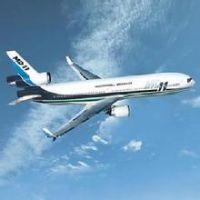 广州发到迪拜的空运物流价格