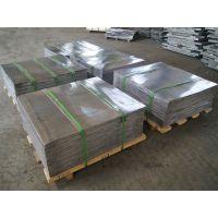 唐山防辐射材料生产厂家,铅板 铅玻璃 硫酸钡 防辐射铅门价格是多少