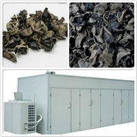 供应节能守恒木耳烘干机 木耳热泵烘干箱 干货干燥设备