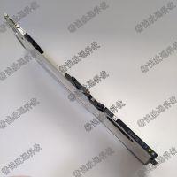 ASM SIPLACE X系列8mm飞达 00141370 智能供料器 SIEMENS西门子
