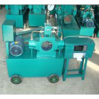 试压泵厂家直销各种型号电动试压泵 大型管道试压机 井下工具试压泵