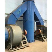 活性炭吸附装置,云浮活性炭吸附,专业生产