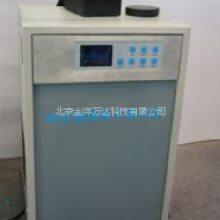 WLD-50 中空玻璃电子露点仪 型号:WLD-50