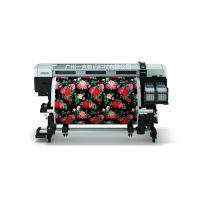 Epson F9280 爱普生大幅面打印机双头数码印花机 新品