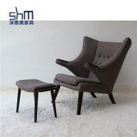 深圳沙发家具厂家_深圳沙发家具_深惠美家具(在线咨询)