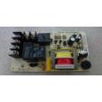 hatco FM2SS-7花茶机电脑板:X02.01.374.00-1