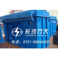 袋式除尘器,高效除尘,厂家直销T:400-750-7998