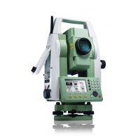 徕卡TS06Plus R500经济适用型 全站仪