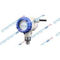 发电厂调压箱监控系统|RTU燃气数据采集方案