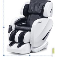 厂家直销零重力豪华太空舱全自动功能按摩椅