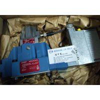 MOOG放大板G122-202-A001超低价