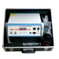 特价-直销-直流系统接地故障测试仪 型号:Z5DZD9608