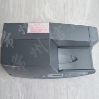 广西佳能标牌机C-330P打标机标牌铭牌色带