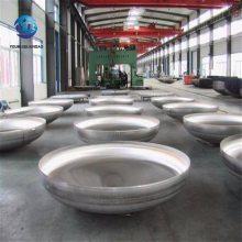 厂家直销DN100 PN40国标管帽,GB/T12459-2005国标碳钢封头,二标封头及非标封头