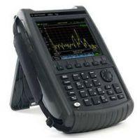 现货N9913A安捷伦频谱分析仪