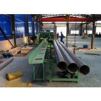惠来现货直销201不锈钢工业焊管114乘1.4