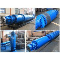 洗浴温泉潜水泵-温泉热水潜水泵-200QJR-45KW不锈钢热水泵-天津热水潜水泵厂家直销