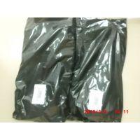 现货供应贺德克氮气皮囊 32L*7/8-14UNF/VG5 NBR20/P460(komp