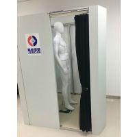 3D人体扫描仪(网络预定金)