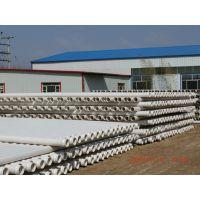 PVC管材价格便宜的厂家选哪里