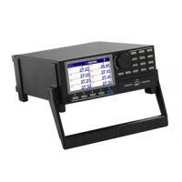 供应厂家直销 和普 CHT3541X多路电阻测试仪