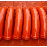 上海耐磨泵管批发|厂家直销