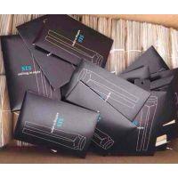 苍南厂家专业定做袜裤纸盒 -苍南欧巴13738380172