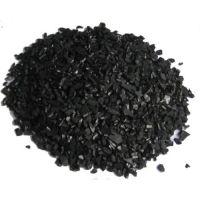 除味活性炭|锦鹏水处理活性炭(图)|颗粒活性炭