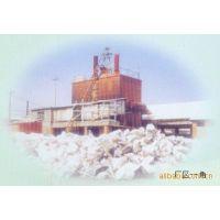 长期供应轻烧镁粉