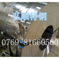 批发零售30W4Cr2VA弹簧钢 现货热销