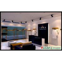 展柜制作专家-郑州风格展示策划有限公司