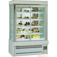 冷藏柜、保鲜柜、保鲜展示柜、广州冷藏保鲜展示柜