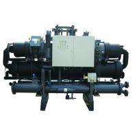 上海康士捷风冷式冷水机、上海康士捷螺杆式冷水机、上海康士捷水冷式冷水机
