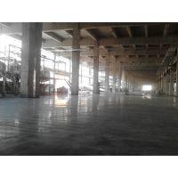 郴州金刚砂耐磨地坪施工------永州金刚砂耐磨地坪施工