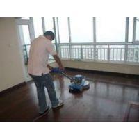 最划算的清洁瓷砖地板公司番禺区厂房清洗地板翻新地板打蜡地板公司
