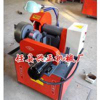 供应商优质全自动,不锈铁管电动抛光机,台式抛光机,环保抛光机