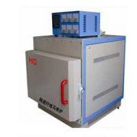 微波马弗炉价格 HG-WB1601