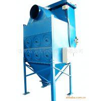 供应旺达机械JF921滤芯式除尘器