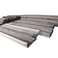 河北生产厂家批发热镀锌钢板止水带,用于建筑桥梁300*3