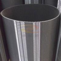 供应面粉机8M同步带