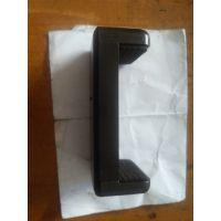 手机万能夹塑料配件 三合一镜头夹子 手机通用小夹子